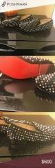 the 25 best shoes with red bottoms ideas on pinterest heels