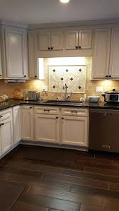 home depot kitchens cabinets of kitchen cabinets home depot sale truckload canada reviews