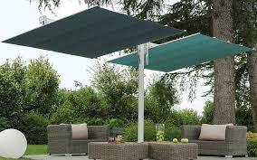 Rectangle Patio Umbrella Rectangle Patio Umbrella Kbdphoto Rectangle Patio Umbrella In Home