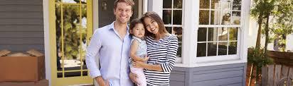 Connecticut travel loans images Mccue mortgage connecticut home loan ct mortgage service jpg