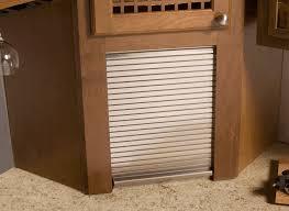 garage clopay dealer flat panel garage door roll up garage