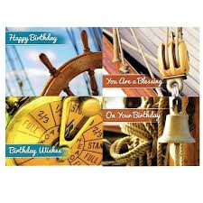 christian art greeting cards by warner press berean baskets
