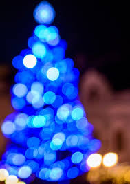 Cheap Blue Christmas Decorations by Free Photo Bokeh Christmas Decoration Free Image On Pixabay