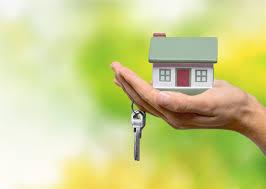 Haus Verkaufen Haus Verkaufen Und Immobilienbewertung Mit Zertifikat