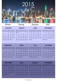 design wall calendar 2015 wall calendar design 2015 wall design