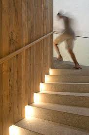 indoor stair lighting ideas interior stair lights designer staircases source led indoor stair
