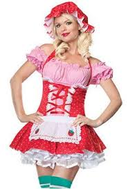 Quality Halloween Costumes Oui Oui French Maid Halloween Costume Women French Maid