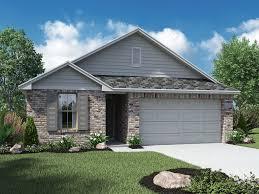 Cemplank Vs Hardie by Fairfield Floor Plan In Miramesa Texas Series Calatlantic Homes