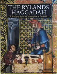 transliterated haggadah transliterated haggadah products