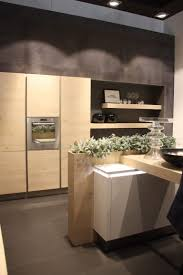 Laundry In Kitchen Design Ideas Kitchen Room Small Guest House Plans Sea Van Containers For Sale