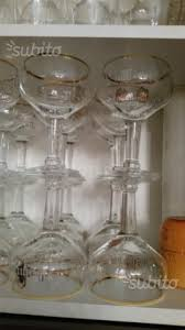 bicchieri birra belga bicchieri birra belga dominus arredamento e casalinghi in