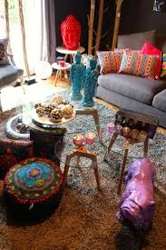 Funky Home Decor 100 Eclectic Home Decor Stores Best Fresh Hipster Home