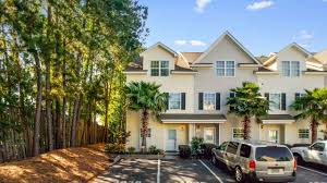charleston mother law suites date palm drive north charleston