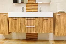 Double Bathroom Vanity Tops by Bathroom Vanity Tops Diy Solution For Bath Counters