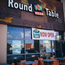 round table arena blvd round table pizza order food online 40 photos 61 reviews