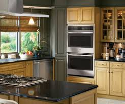 Ontario Kitchen Cabinets by Impressive Kitchen Cabinet Wholesale Ohio Tags Kitchen Cabinet