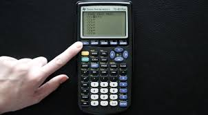 the great graphing calculator ripoff extremetech