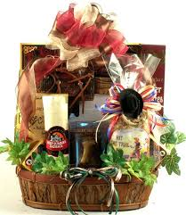 high end gift baskets 16 best unique gift baskets images on gourmet gifts