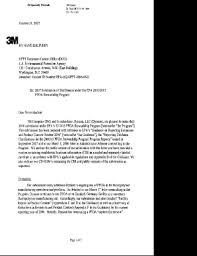 gift letter for car ri docoments ojazlink