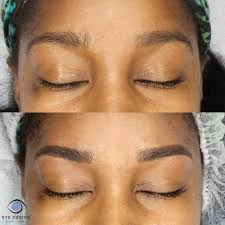 Eyelash Extensions Syracuse Ny Microblading