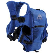Kelty Camp Chair Amazon by Kelty Wallaby Blueberry Infant Carrier Free Shipping On Orders
