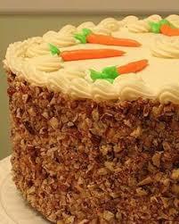 carrot cake cheesecake recipe tangier cream cheeses and