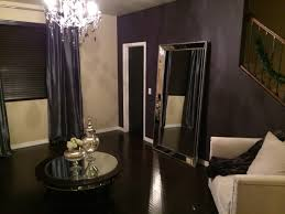 Living Room Mirrors by Omni Leaner Mirror Zgallerie Livingroom Pinterest Bedrooms