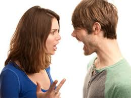 couples fighting why couples fight more on weekends boldsky com