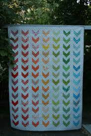 Bed Quilts Online India 25 Best Bed Quilts Ideas On Pinterest Baby Quilt Patterns Easy