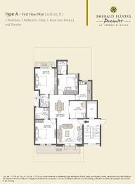 three bedroom ground floor plan best apartments 3 bedroom ground floor plan 3 bedroom floor plans 3