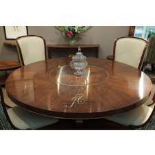 dining tables square dining table for 8 with leaf 9 piece dining