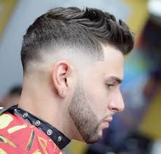 30 choicest best mode taper fades haircuts pictures within this