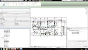 revit is horrid can u0027t copy dimenions from floor to floor