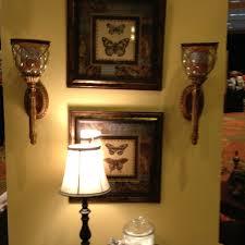 home interior catalog 2015 celebrating home interior catalog 2015 aadenianink