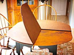 Dining Room Table Protector Pads Table Protector Pad Dining Tables Pad For Dining Room Table Pads