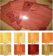 process pro shield floor cover tile image each of the