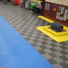 Interlocking Garage Floor Tiles Interlocking Garage Floor Tiles Model U2014 John Robinson House Decor