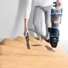 Hoover For Laminate Floor Hoover Air Cordless Lift Upright Vacuum