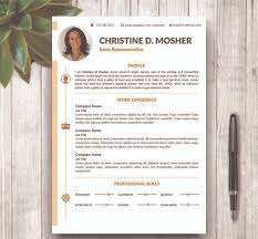 pages resume templates for mac 28 images apple pages resume