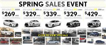 lexus nx west side lexus of manhattan a new york lexus dealer new and used lexus