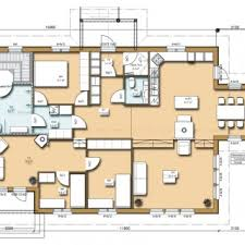 eco house plans pictures eco house floor plans best image libraries