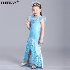 Mermaid Costumes Child Little Mermaid Costumes Online Buy Wholesale Mermaid Costume From China Mermaid