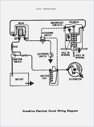 delco remy hei distributor wiring diagram knitknot info