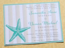 nautical themed wedding invitations templates nautical themed wedding invitations canada together