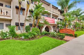 House To Home by Apartments In Reseda Los Angeles Ca 7722 Reseda Blvd
