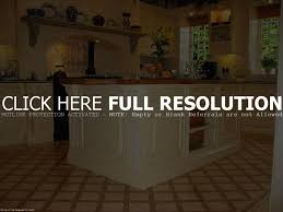 design a kitchen island online small kitchen design ideas with cabinets space suggestions idolza