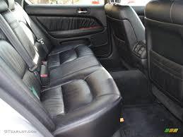 lexus ls400 1997 black interior 2000 lexus ls 400 photo 40040494 gtcarlot com