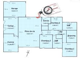 plan chambre bébé plan chambre feng shui etude feng shui plan chambre bebe feng shui