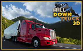 semi truck offroad 4x4 semi truck driver android apps on google play