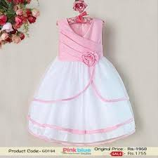 239 best baby frocks u0026 dresses images on pinterest frocks